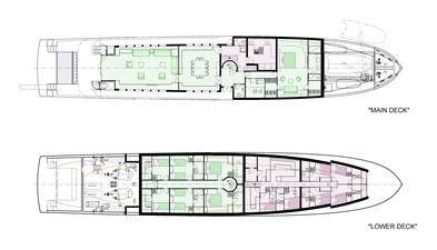 OCEA X47 PROJECT 11