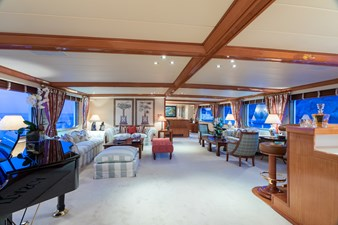 3_180712_ITASCA_Sun deck lounge_Hi-1262-credit Quin BISSET