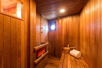 20_180712_ITASCA_Sauna_Hi-0067-credit Quin BISSET