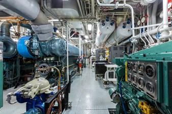 22_180712_ITASCA_Engine room_Hi-1309-credit Quin BISSET