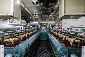 23_180712_ITASCA_Engine room_Hi-1331-credit Quin BISSET