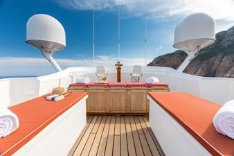 26_180712_ITASCA_Top deck_Lo_Hi-0965-credit Quin BISSET