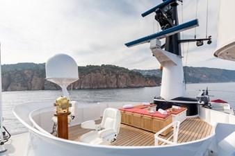 27_180712_ITASCA_Top deck_Lo_Hi-0964-credit Quin BISSET