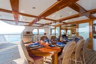 29_180712_ITASCA_Sun deck exterior aft dining_Hi-0538-credit Quin BISSET