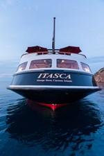 37_ITASCA_Hi-0222-credit Quin BISSET_HR