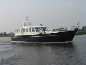 Skansen 221364