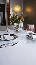 tempest dining v1