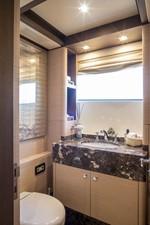 SOY AMOR 12 doublecabin-bathroom