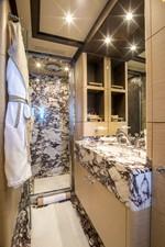 SOY AMOR 21 doublecabin-bathroom