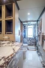 SOY AMOR 24 VIP2-bathroom