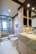 SOY AMOR 26 VIP2-bathroom
