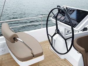 MOODY 54 DS 2 MOODY 54 DS 2022 MOODY Moody 54 DS Cruising Sailboat Yacht MLS #225484 2