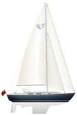 RUSTLER 37 19