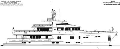 Cape Scott 137