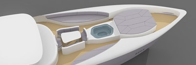 ACURY MY 55 2 ACURY Motoe Yacht Project 55m Helipad option1