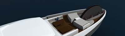 ACURY Motoe Yacht Project 55m Helipad option2