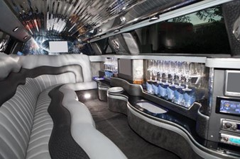 ACURY Event Yacht Project 70m Some ideas on various events
