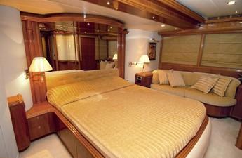 ACURY MY 27 19 ACURY Motor Yacht 27m Sister ship interior