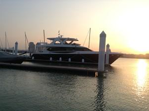 ACURY MY 30 5 ACURY Motor Yacht 30m
