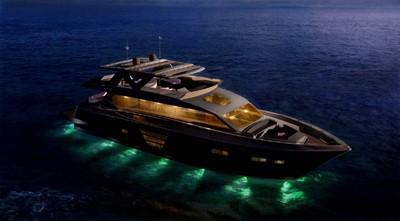 ACURY MY 30 8 ACURY Motor Yacht 30m rendering