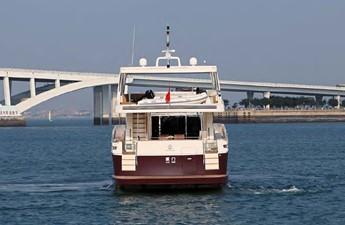 ACURY MY 30 4 ACURY Motor Yacht 30m