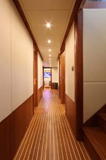 ACURY MY 30 24 ACURY Motor Yacht 30m interior
