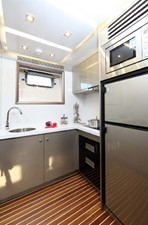 ACURY MY 30 25 ACURY Motor Yacht 30m interior