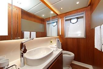 ACURY MY 30 27 ACURY Motor Yacht 30m interior