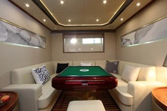 ACURY MY 30 28 ACURY Motor Yacht 30m interior