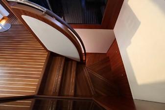 ACURY MY 30 29 ACURY Motor Yacht 30m interior