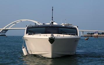 ACURY MY 15 Ocean 4 ACURY Cruiser Limousine 15m