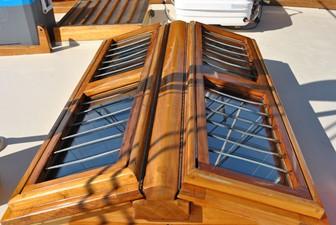 Fine Yacht Detailing