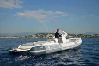 Pirelli PZERO 880 Luxury Edition 1 Pirelli PZERO 880 Luxury Edition 2020 PIRELLI PZERO 880 Luxury Edition Boats Yacht MLS #227925 1
