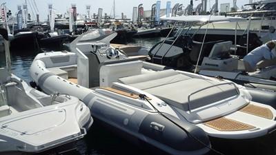 PZERO 880 Luxury Edition 227925