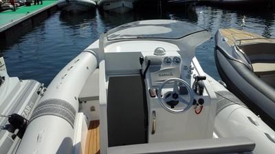 Pirelli PZERO 880 Luxury Edition 3 Pirelli PZERO 880 Luxury Edition 2020 PIRELLI PZERO 880 Luxury Edition Boats Yacht MLS #227925 3
