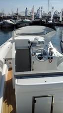 Pirelli PZERO 880 Luxury Edition 2 Pirelli PZERO 880 Luxury Edition 2020 PIRELLI PZERO 880 Luxury Edition Boats Yacht MLS #227925 2