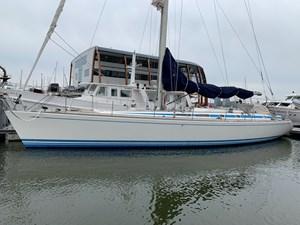 MARIE BLUE 1 IMG_6421
