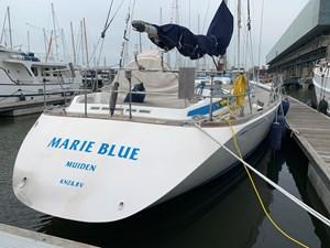 MARIE BLUE 14 IMG_6464