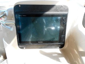 Sea Ray Sundancer 400 1