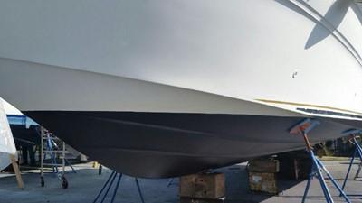 Sea Ray Sundancer 400 15