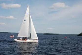 Sistership Sailing