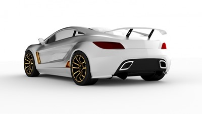 ACURY MYT 12 Hybrid and Electric 8 ACURY MYT Toy Electric Super Car Power output: 1088 hp (based on RIMAC)