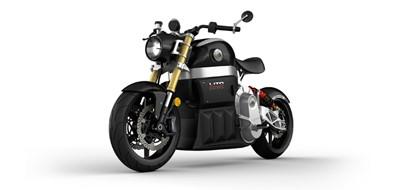 ACURY MYT 12 Hybrid and Electric 21 SORA Signature Series Electric Super Bike