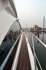 GOMEL 3 GOMEL 2014 AZIMUT YACHTS 55S Motor Yacht Yacht MLS #229349 3