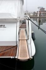 GOMEL 6 GOMEL 2014 AZIMUT YACHTS 55S Motor Yacht Yacht MLS #229349 6