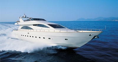 Ocean Odyssey 229391