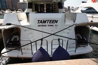 Tamteen 29