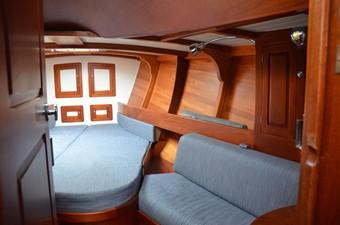 SOUFRIERE 4 SOUFRIERE 2006 SPIRIT YACHTS Spirit 54 Cruising Sailboat Yacht MLS #230219 4