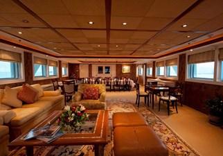 LANGKAWI LADY 3 Lounge