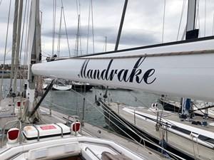 MANDRAKE 3 image00033
